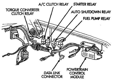sas 4201 12 volt solenoid wiring diagram circuit diagram