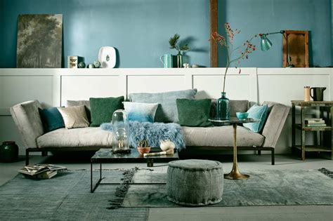 1000 images about green trends in interior design on green wall paint interior trend italianbark