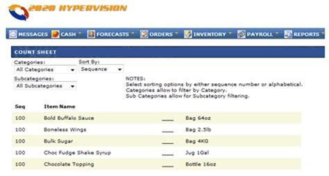 2020 Kitchen Design Software For Sale Inventory Inventory Management