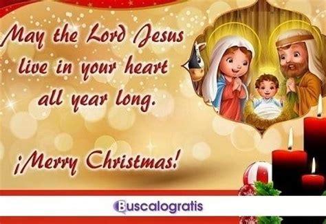 imagenes de navidad en ingles y español frases de navidad en ingl 201 s buscalogratis es