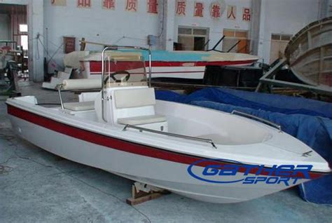 cheapest inflatable fishing boat product manufacturers suppliers exporters for the