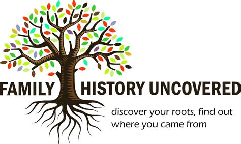 family history professional uk genealogist family history