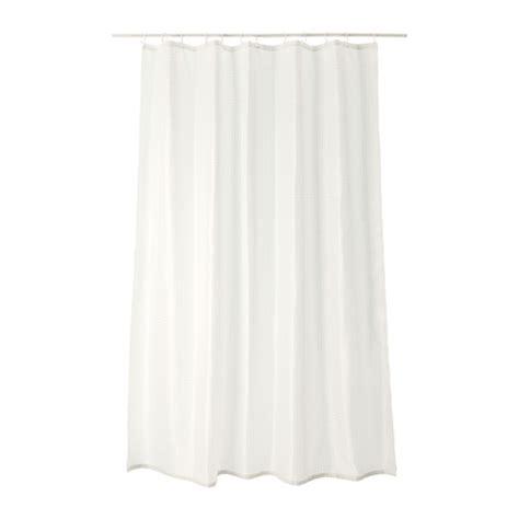 bathroom curtains ikea sax 196 lven shower curtain ikea