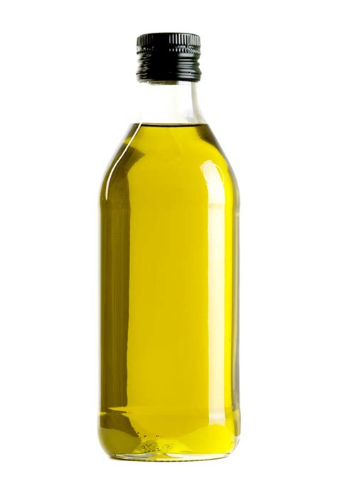 healthy fats oils healthy fats for a strong weight loss and more