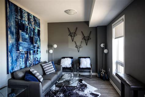 pareti grigie soggiorno pareti grigie gli abbinamenti di colore per soggiorno e