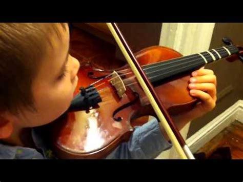 youtube tutorial violin violin lessons for kids how to play with a bow youtube