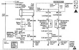 fuel pressure regulators fuel tank pressure sensor