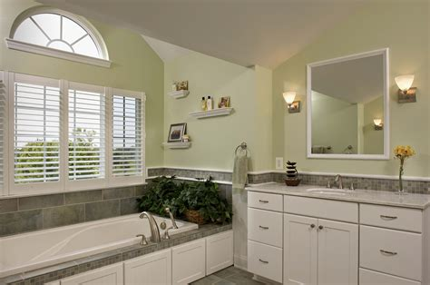 bathroom remodeling for bathroom remodelling on with hd