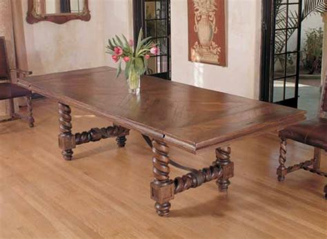 rafaela rectangular dining table tables and more