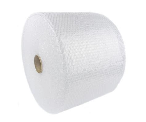 Buble Wrap New wrap