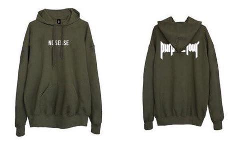 Sweater Bieber Purpose sweater purpose tour justin bieber purpose justin bieber sweater wheretoget