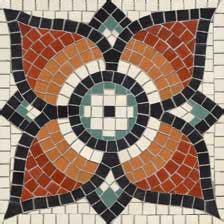 jo letchford mosaics mosaic kits