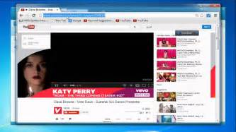 Youtube downloader for windows 8 how to download youtube video on
