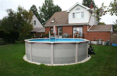 prix piscine hors sol 3433 prix d une piscine hors sol