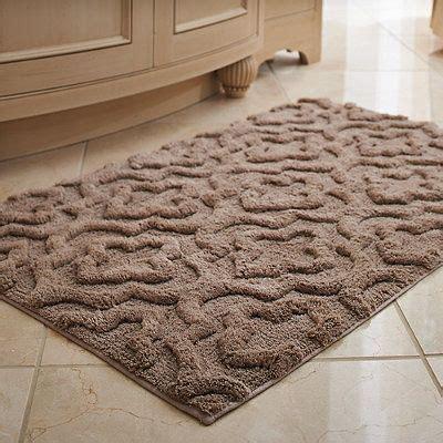 tangier bath rug lagoon 24quot x 40quot frontgate home deco