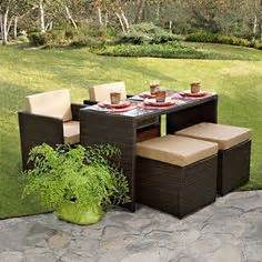 patio furniture small space patio furniture on patio conversation sets