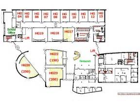 retirement home floor plans nursing home floor plans estate buildings information