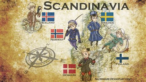 scandinavian wallpaper scandinavian wallpaper wallpapersafari