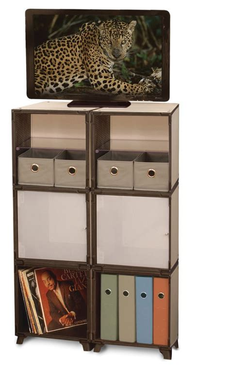 modular living room storage yube living room organizer yube modular furniture 230 00 turn storage into a stylish