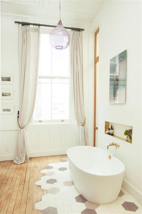 Wasserhahn Der Decke by Die Besten 25 Hohen Decken Ideen Auf Gew 246 Lbte