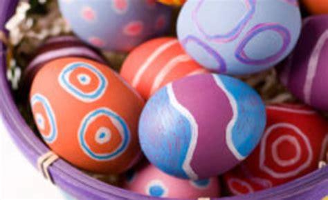 Zelf Nagellak Maken Spelletjes by Baby Be Creatief Met Eieren