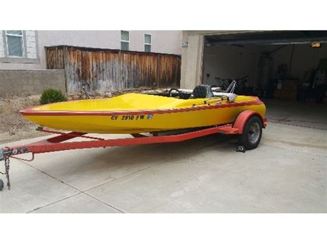 jet drive boats for sale in texas berkeley jet drive boats for sale