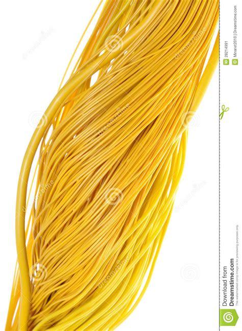 yellow white wires k grayengineeringeducation