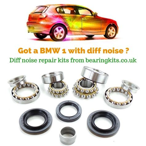 whining sound bmw e90 whining noise