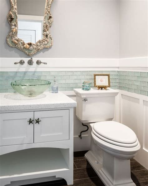 coastal bathroom designs coastal bathroom sc homes bathroom love pinterest