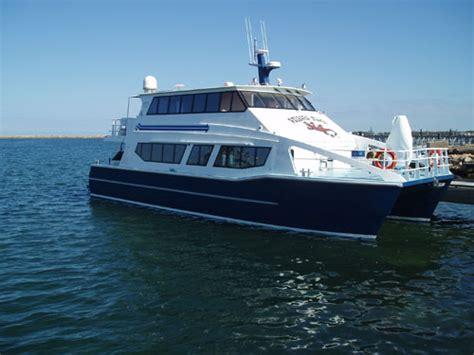 jet boat builders catamaran fishing boat builders http www powerandsailing
