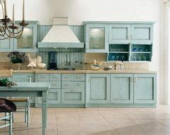 Duck Egg Blue Kitchen Cabinets Colored Kitchen Cabinets Duck Egg Blue Kitchen Blue Kitchen Cabinets And Duck Egg Blue