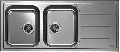 lavello cucina ariston lavello cucina ariston hotpoint sc 116w2 ax ha 2 vasche