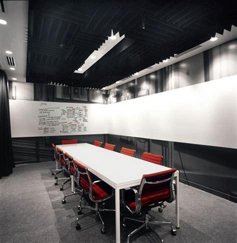 facebook office interior interior carpentry design