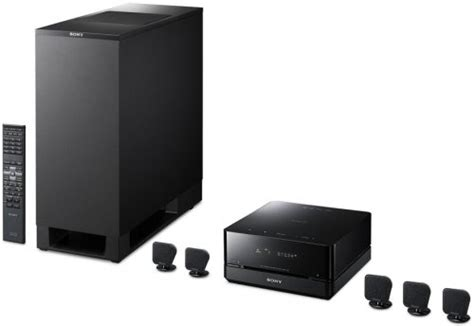 Home Theater Small Vs Large Speakers Speaker Advice Audio Related Insidesimracing Forums