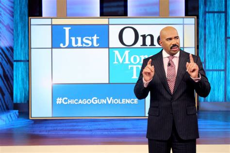 147 ending or cancelled tv shows for the 2016 17 season steve harvey daytime series ending new show launching in