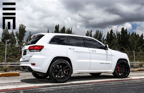 jeep srt rims jeep cherokee srt 8 velgen wheels teamspeed com