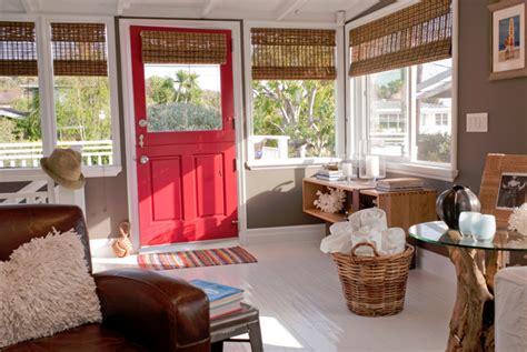 interior design laguna laguna living room cami weinstein