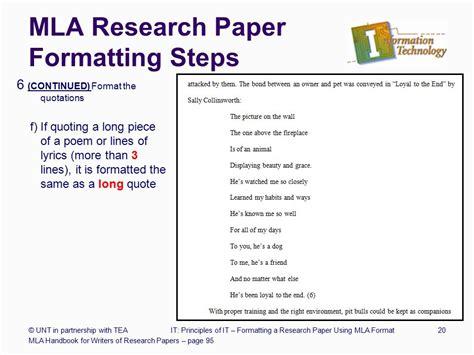 proper mla essay format googledocs firstpage mla works cited list