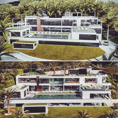 perks galore inside 250 million dollar mansion 250 million dollar house 28 images 250 000 000 the
