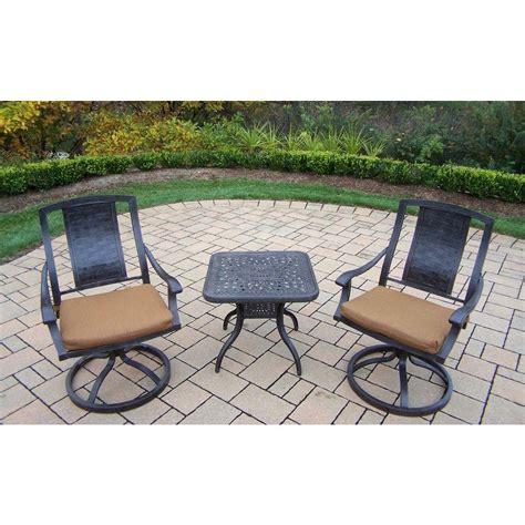 vanguard sofa reviews vanguard furniture reviews compare prices at nextag