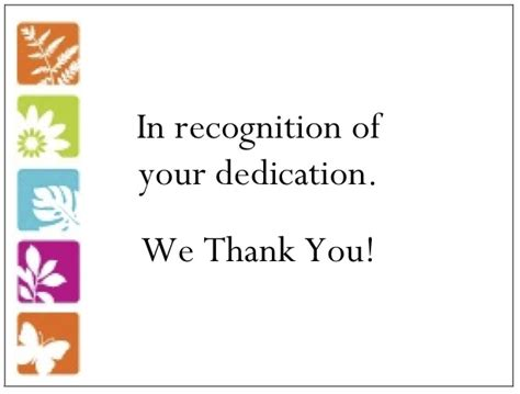 employee appreciation cards templates card design ideas recognition using congratulations