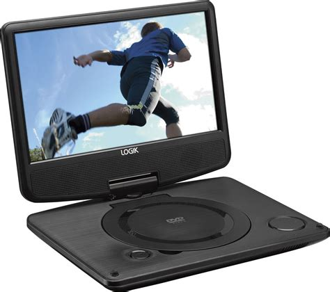 best player review top 10 best portable dvd players 2018 electronic reviews