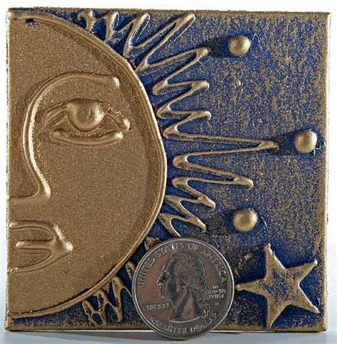 celestial home decor celestial sun and star magnet wall decor home decor