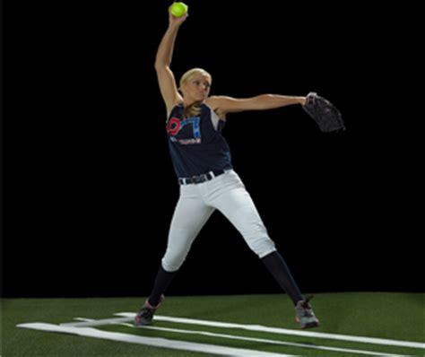 Jennie Finch Pitching Mat by Jennie Finch Softball Pitching Mat Pro