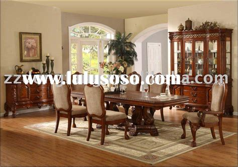 classic dining room furniture 11 inspiring design