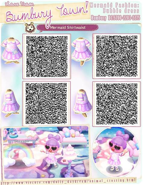 animal crossing pink wallpaper qr codes pinterest le catalogue d id 233 es
