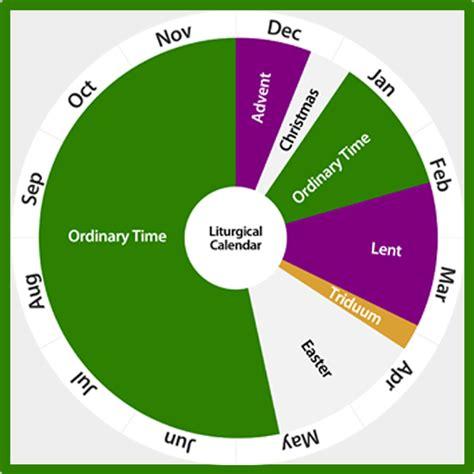 printable liturgical year calendar liturgy calendar 2017 calendar 2017