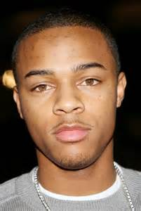 C Bow Wow Lil Bow Wow Bow Wow Releases Visuals To Sippin On Some