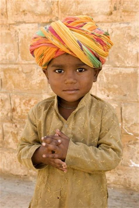 jaipur biography in hindi 377 best we are the world images on pinterest