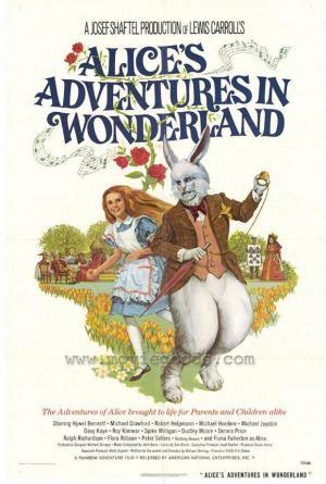 las aventuras de alicia 8469827464 las aventuras de alicia 1972 filmaffinity